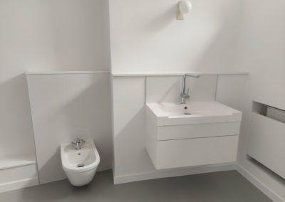 Chauffage-sanitaire Z.A.G. PELLET
